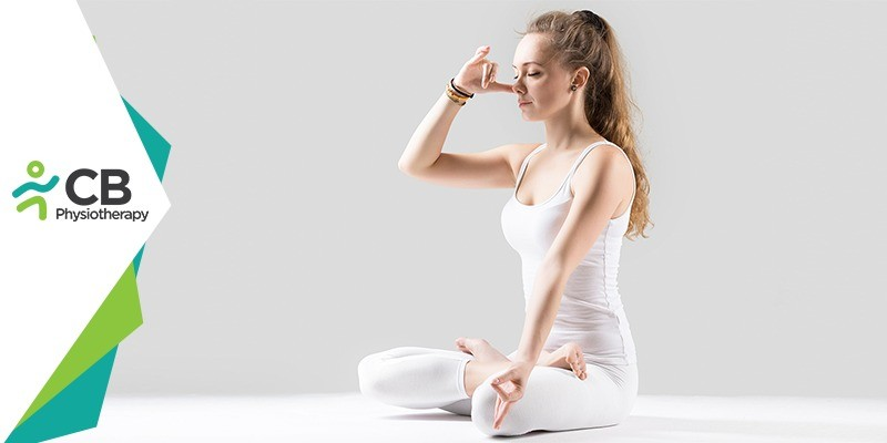 Post COVID-19: 15 Easy And Simple Breathing Exercises