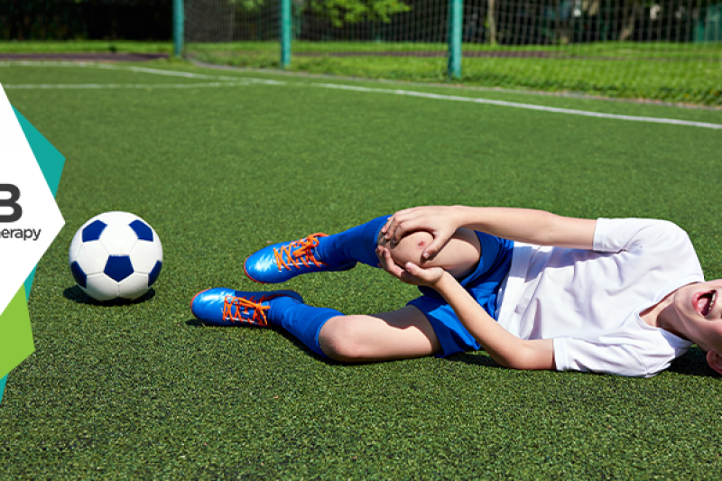 Common Soccer Injuries | Prevention and Treatment