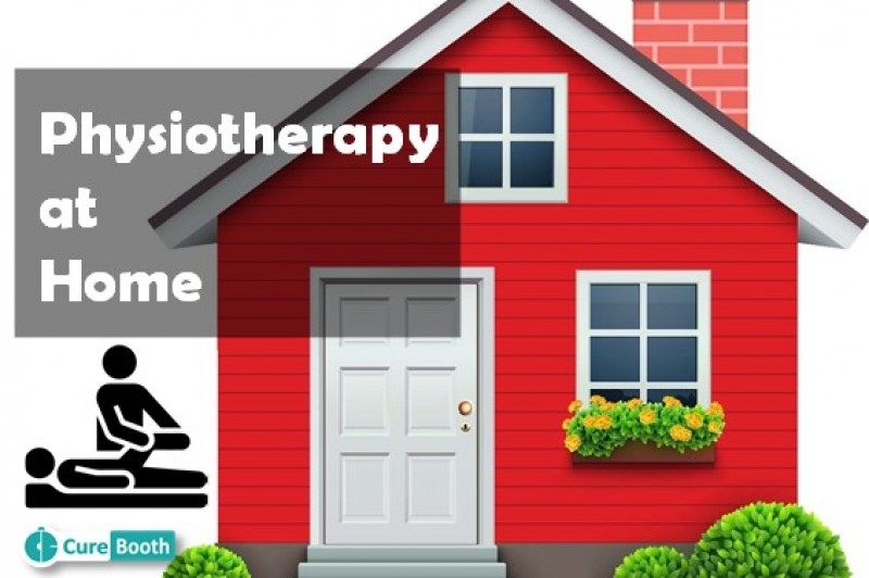 Physiotherapy: Non Surgical Drug Free Treatment