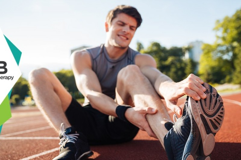 Muscle Strain: Its Physiotherapy Treatment and Prevention