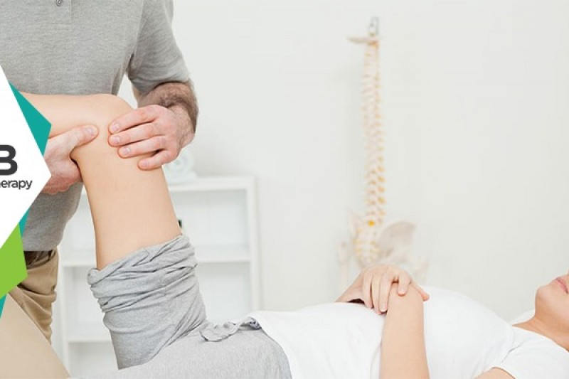 Joint Mobilization | How does it help in increasing the range of motion?