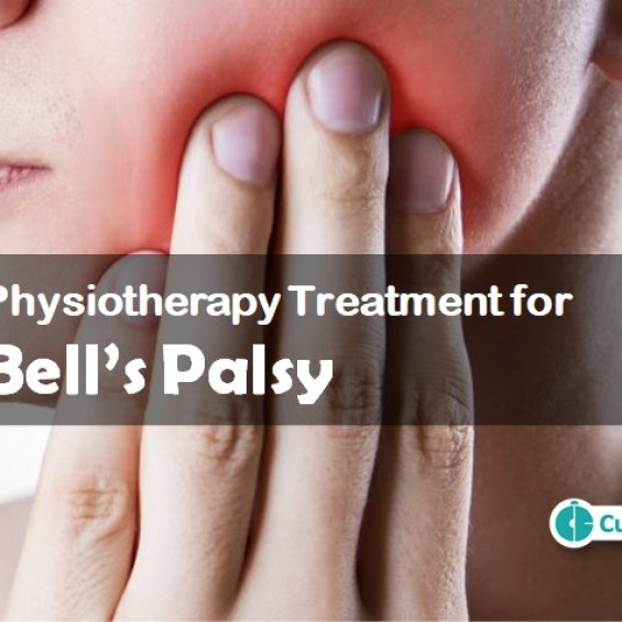 What is Cerebral Palsy & how can physiotherapy help