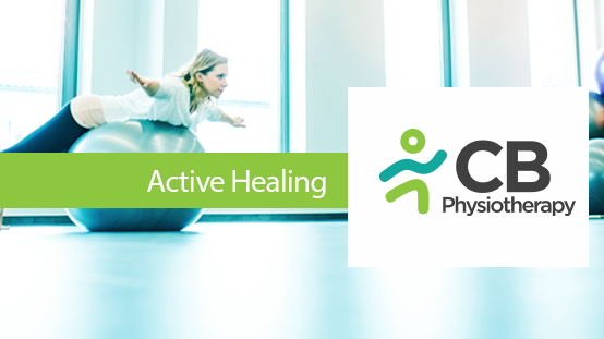 cb_physiotherapy_banner